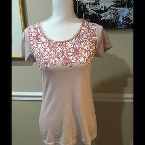 """""""Ann Taylor"""" T Shirt"""